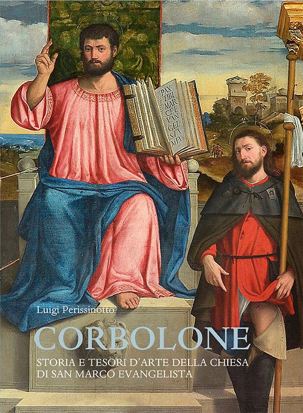 Cop_Corbolone