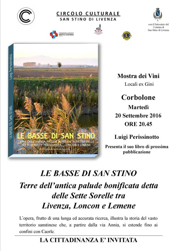 corbolone-locandina-le-basse-di-san-stino-20-settembre